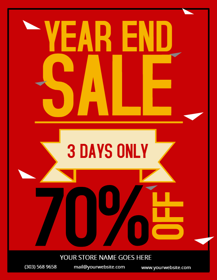 Copy of Year End Sale Flyer Template.jpg