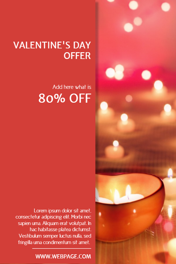 Copy of Valentines Day Offer sale Flyer Template.jpg