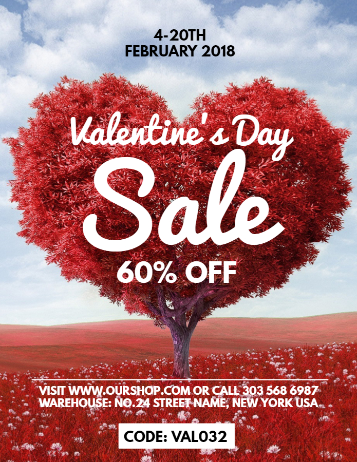 Copy of Valentines Day Sale Flyer Template.jpg