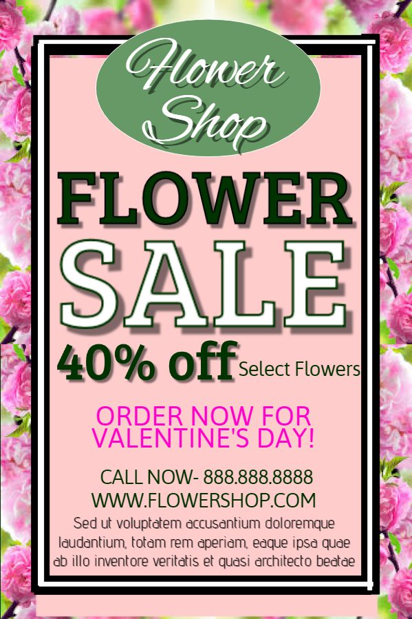 Copy of FLOWER SHOP.jpg