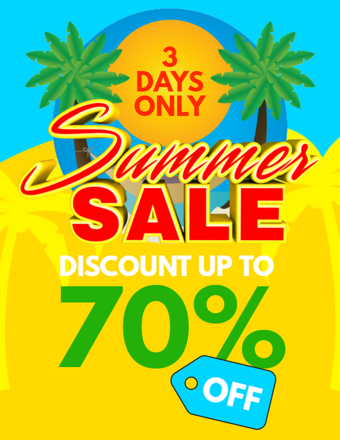 Copy of Summer Sale Flyer Template.jpg