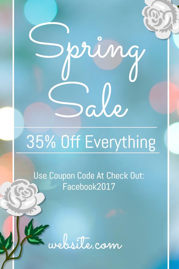 Spring Sale 2017.jpg