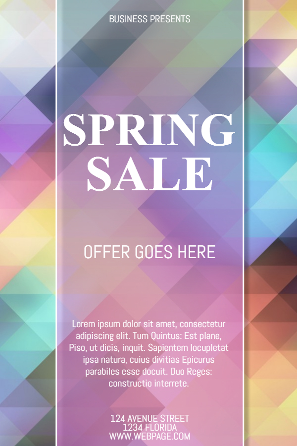 Spring Sale Flyer Template.jpg