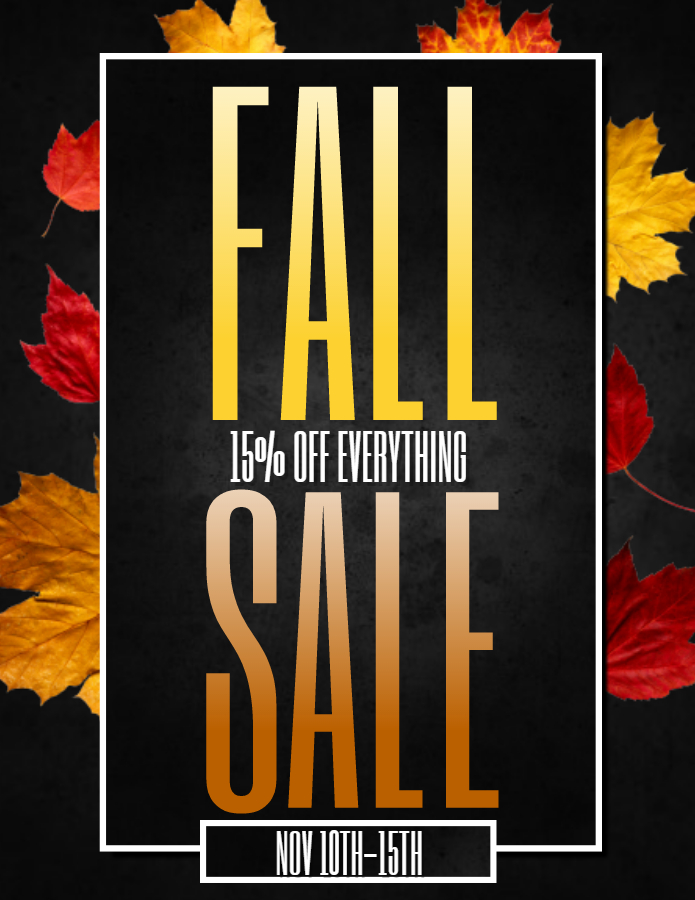 Copy of Fall Sale.jpg
