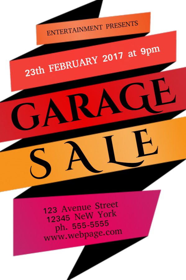 Copy of Garage Sale Flyer Template.jpg
