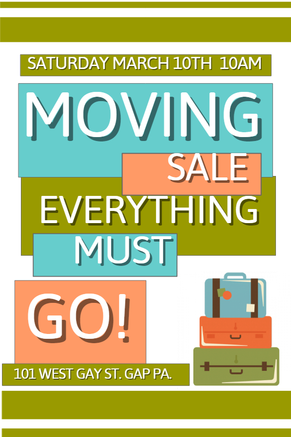 Copy of Moving Sale.jpg