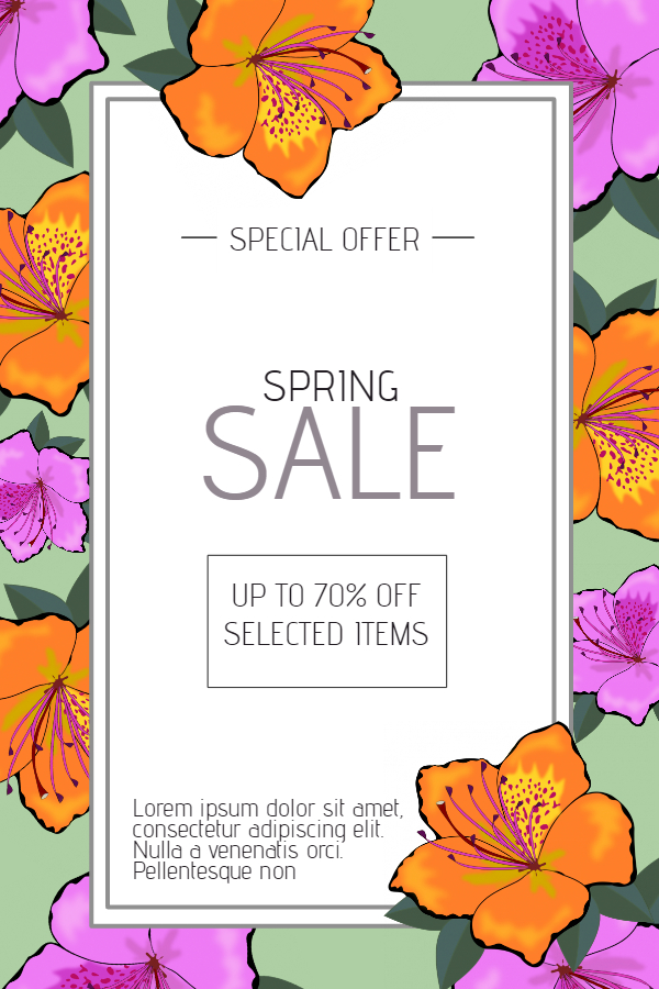 Copy of spring sale flyer template.jpg