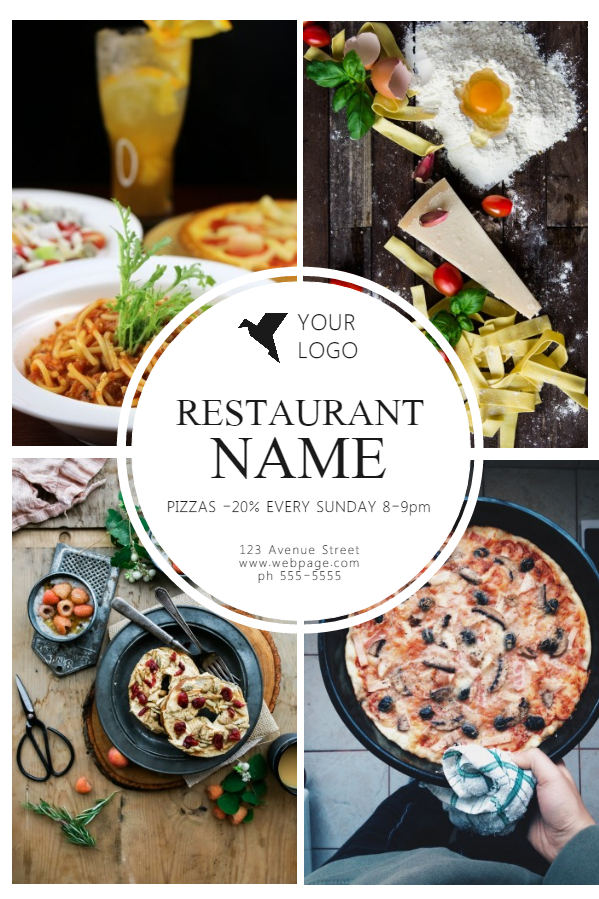 Copy of Restaurant Flyer Template.jpg