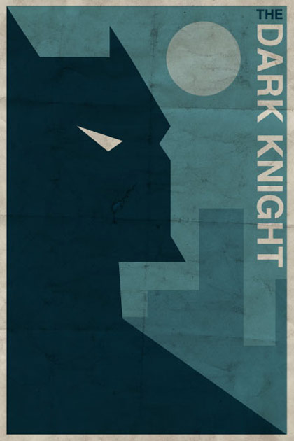 darkknight.jpg