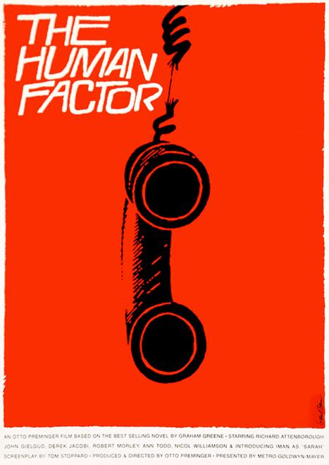 the human factor.jpg
