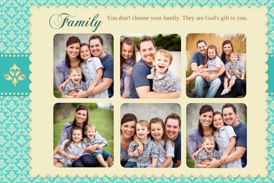 Family Collage Template.jpg
