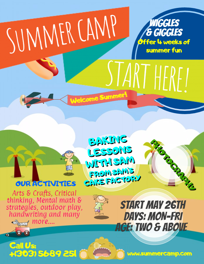 Hot Dog Summer Camps Flyer.jpg