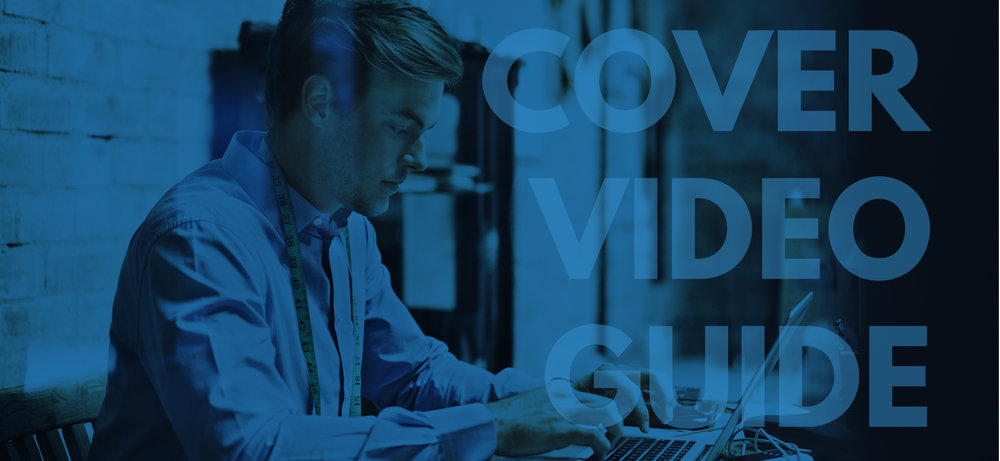 Feb 13 Tips For Creating The Perfect Facebook Cover Video