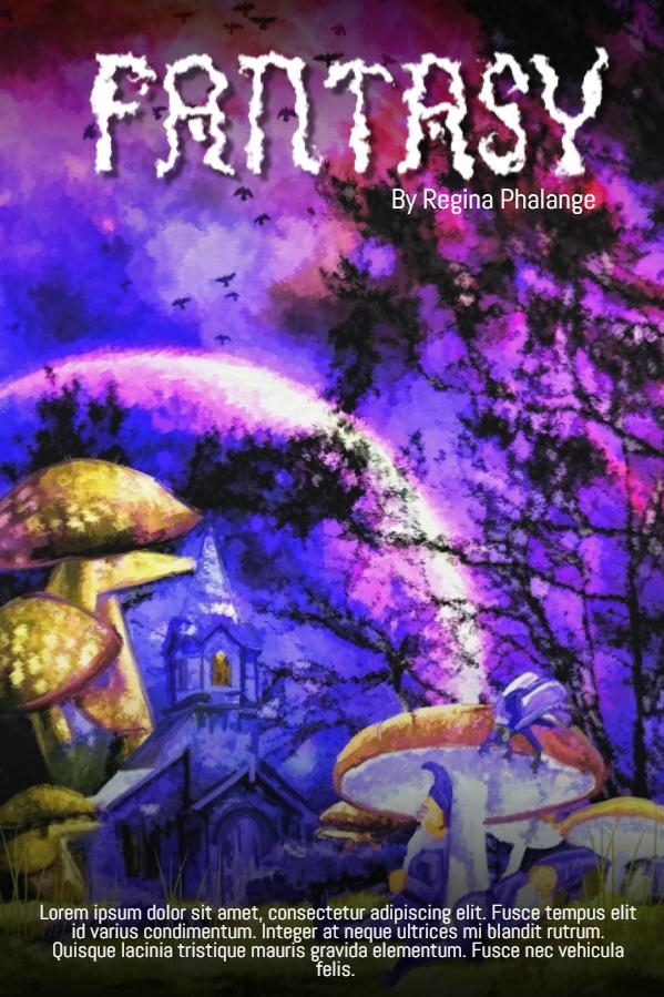 Fantasy fairytale kids children book cover movie film.jpg