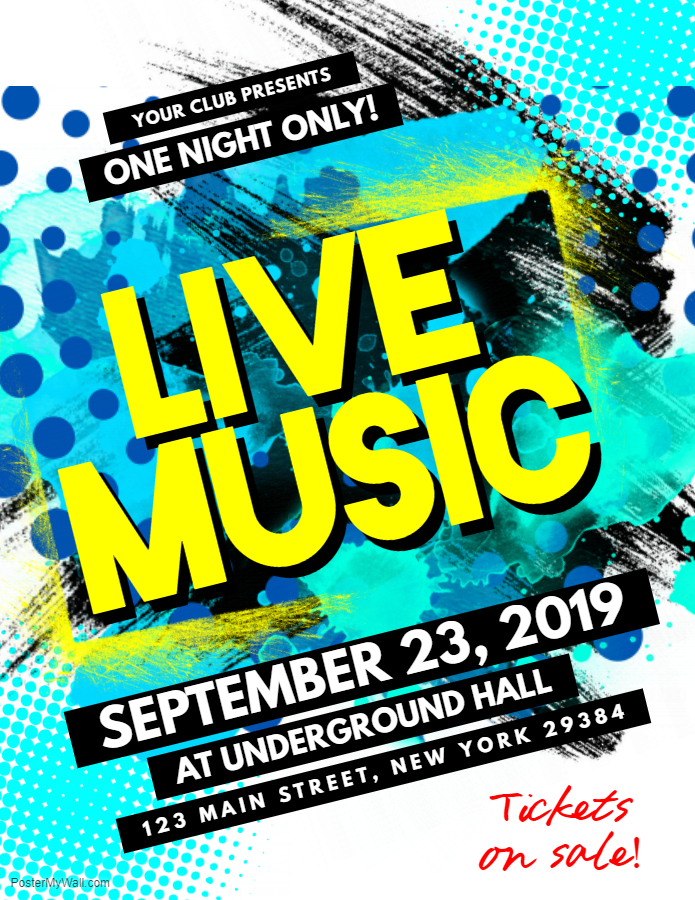 Live Music Flyer - Made with PosterMyWall.jpg