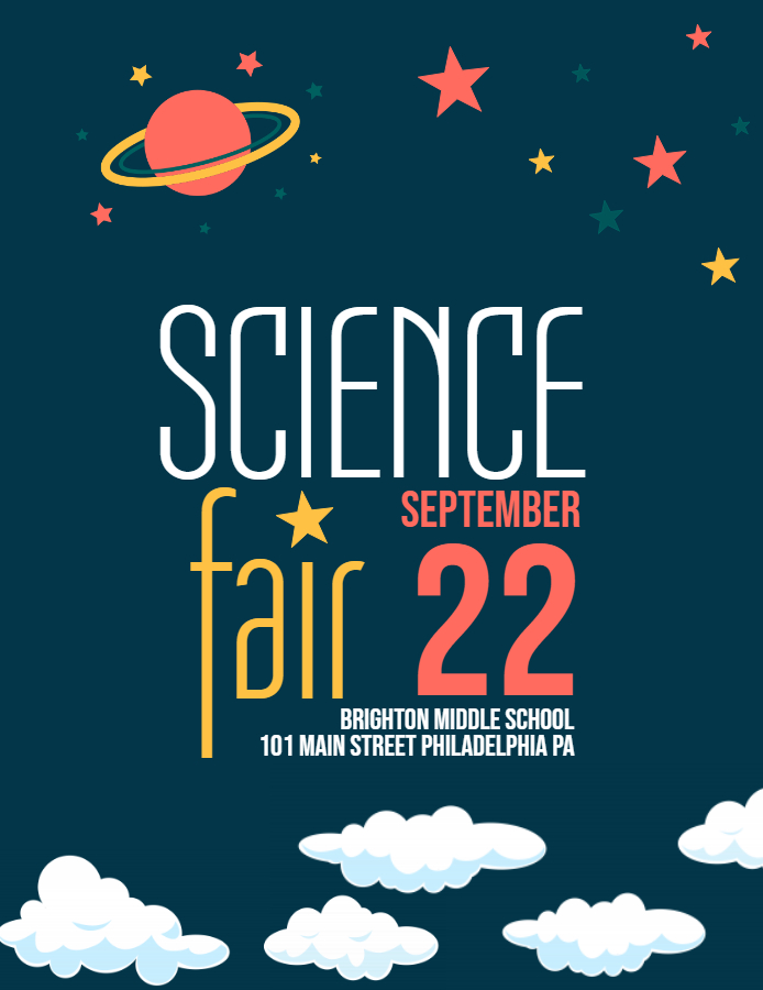 science fair - Made with PosterMyWall.jpg