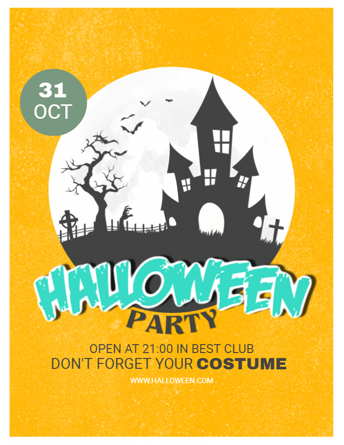 Copy of Vintage Halloween Costume Party Social Media Invitation Temp - Made with PosterMyWall.jpg