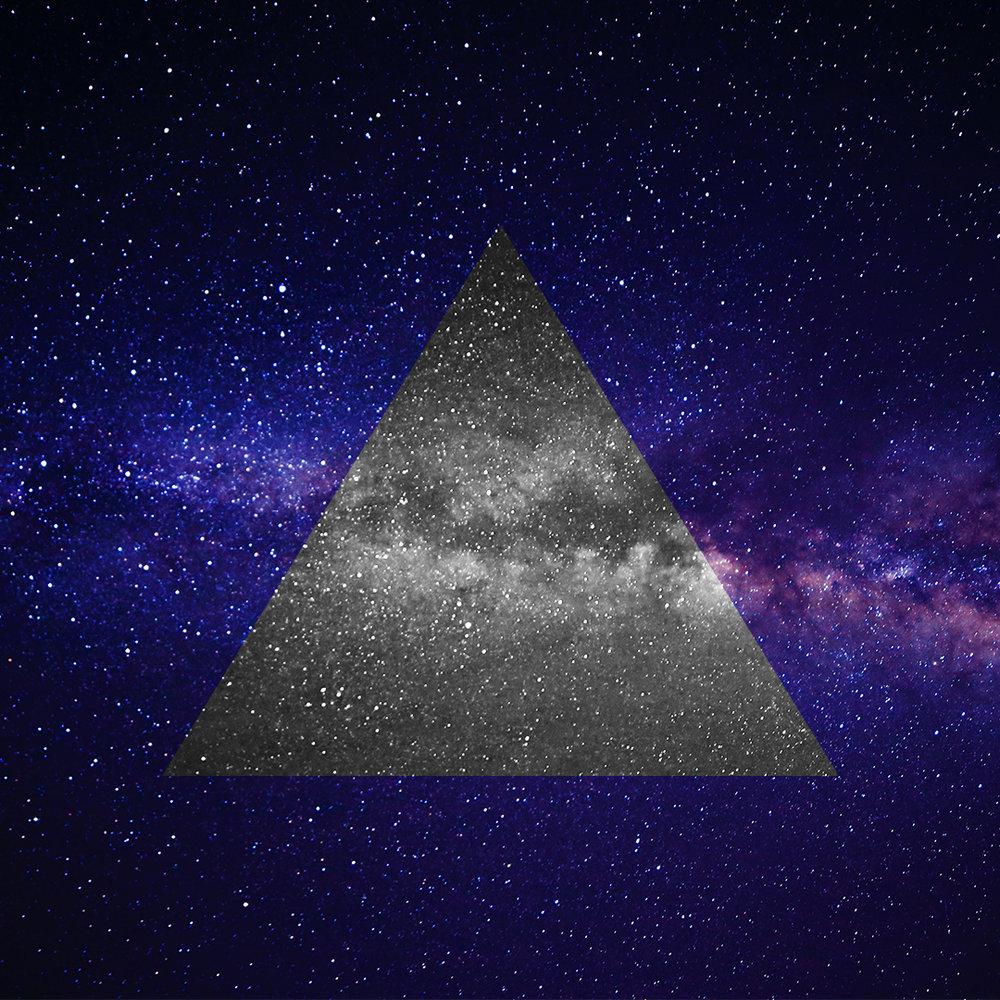 4_d.jpg