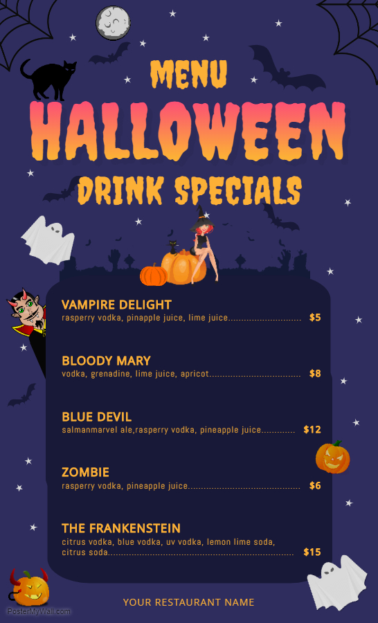 Halloween Drinks US Legal Menu - Made with PosterMyWall.jpg