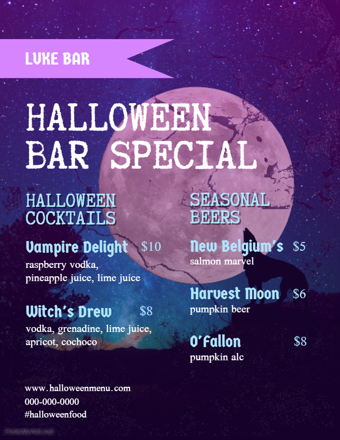 Halloween Bar Flyer Menu - Made with PosterMyWall.jpg