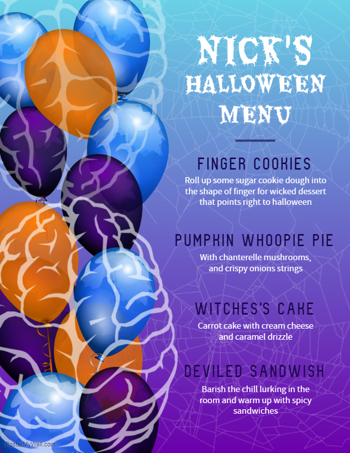 Balloon Flyer Halloween Menu - Made with PosterMyWall.jpg