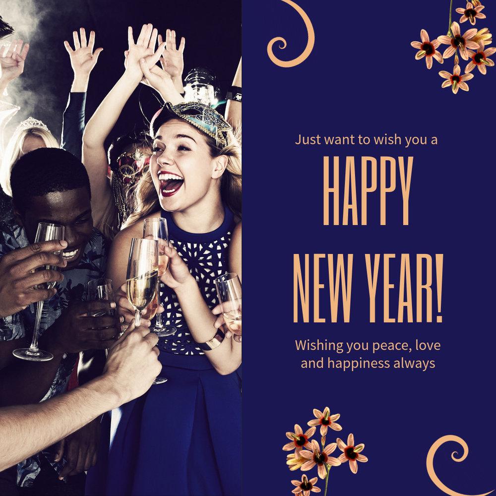 Dark Blue New Year Greetings Online Template.jpg