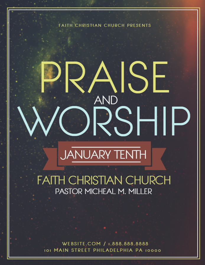 Praise and worship - Made with PosterMyWall.jpg