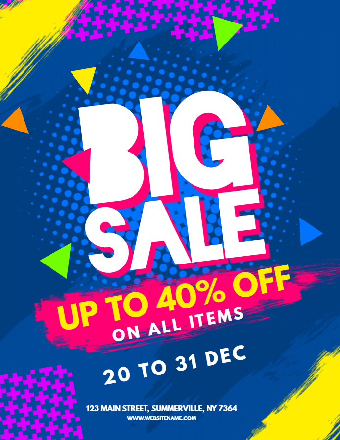Big Sale Flyer - Made with PosterMyWall.jpg