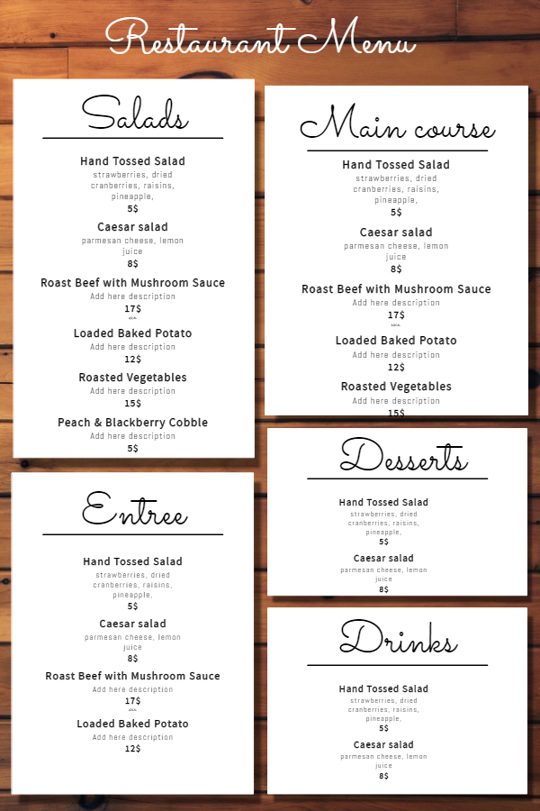 Menu Template - Made with PosterMyWall.jpg