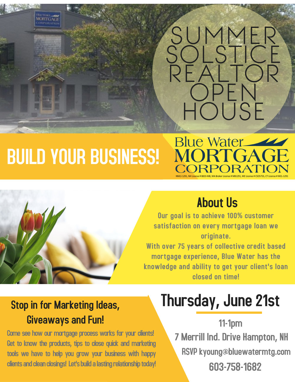 Copy of Copy of Copy of Open House Real Estate Property Business Flyer and Poster.jpg