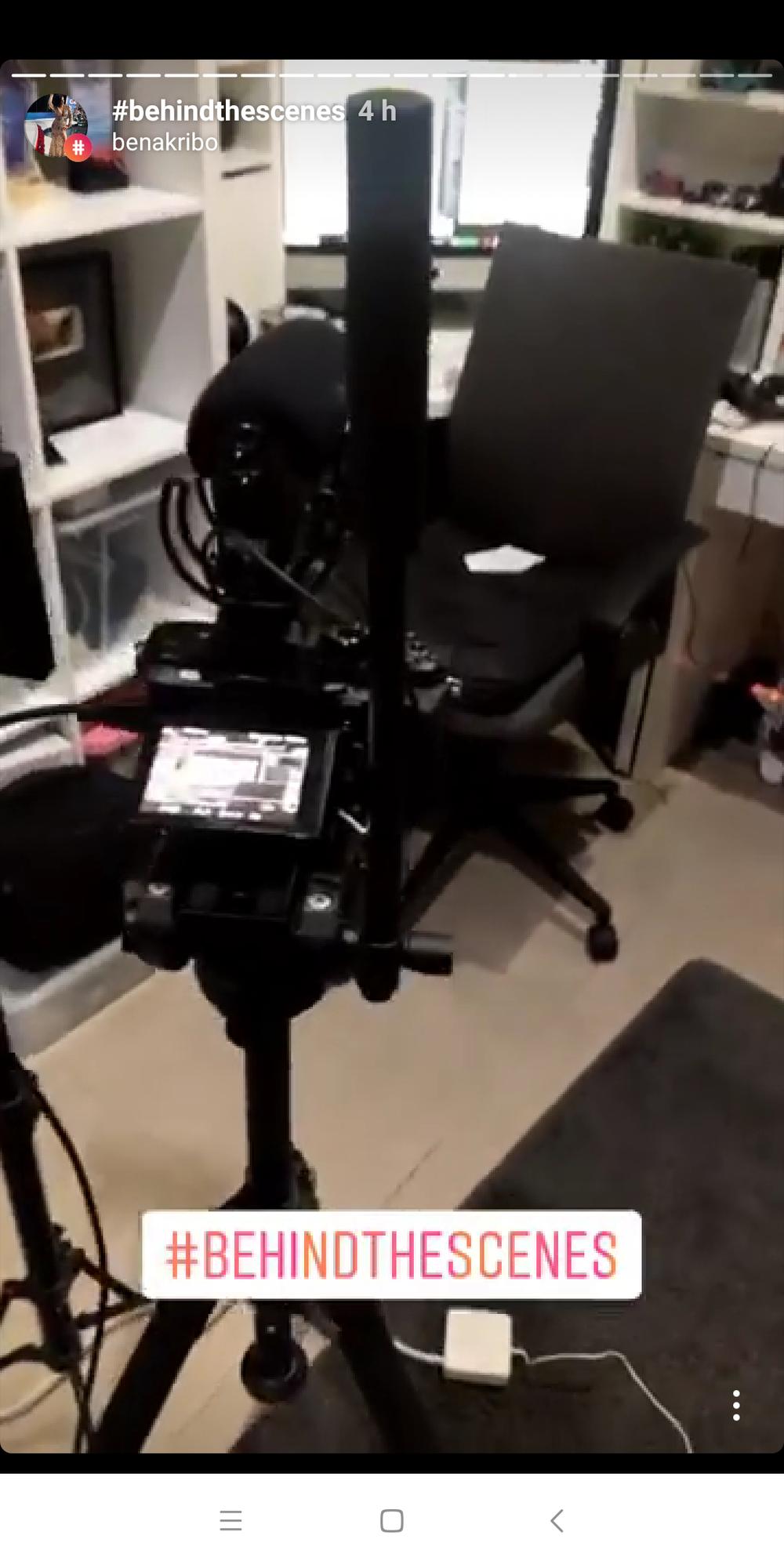 behind the scenes.png