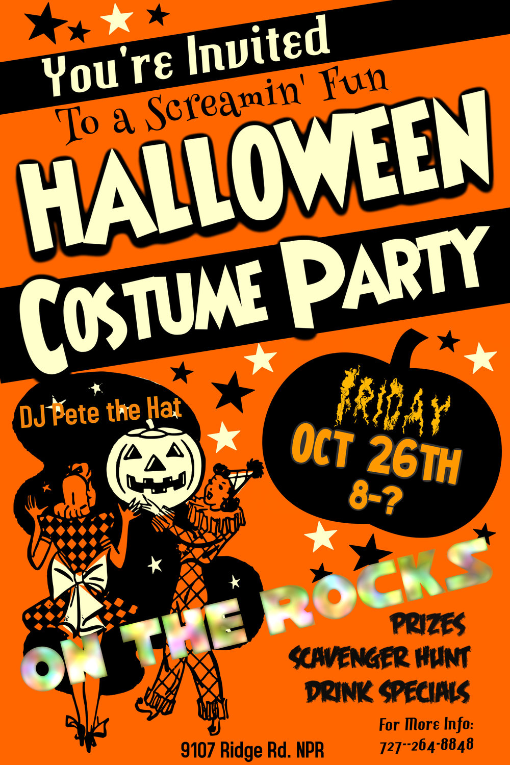 Copy of Copy of Costume Party (1).jpg