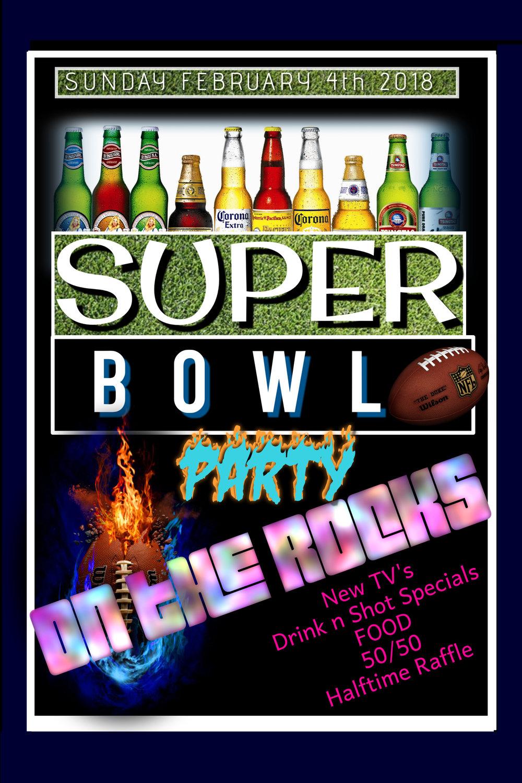 Copy of Copy of Super Bowl.jpg