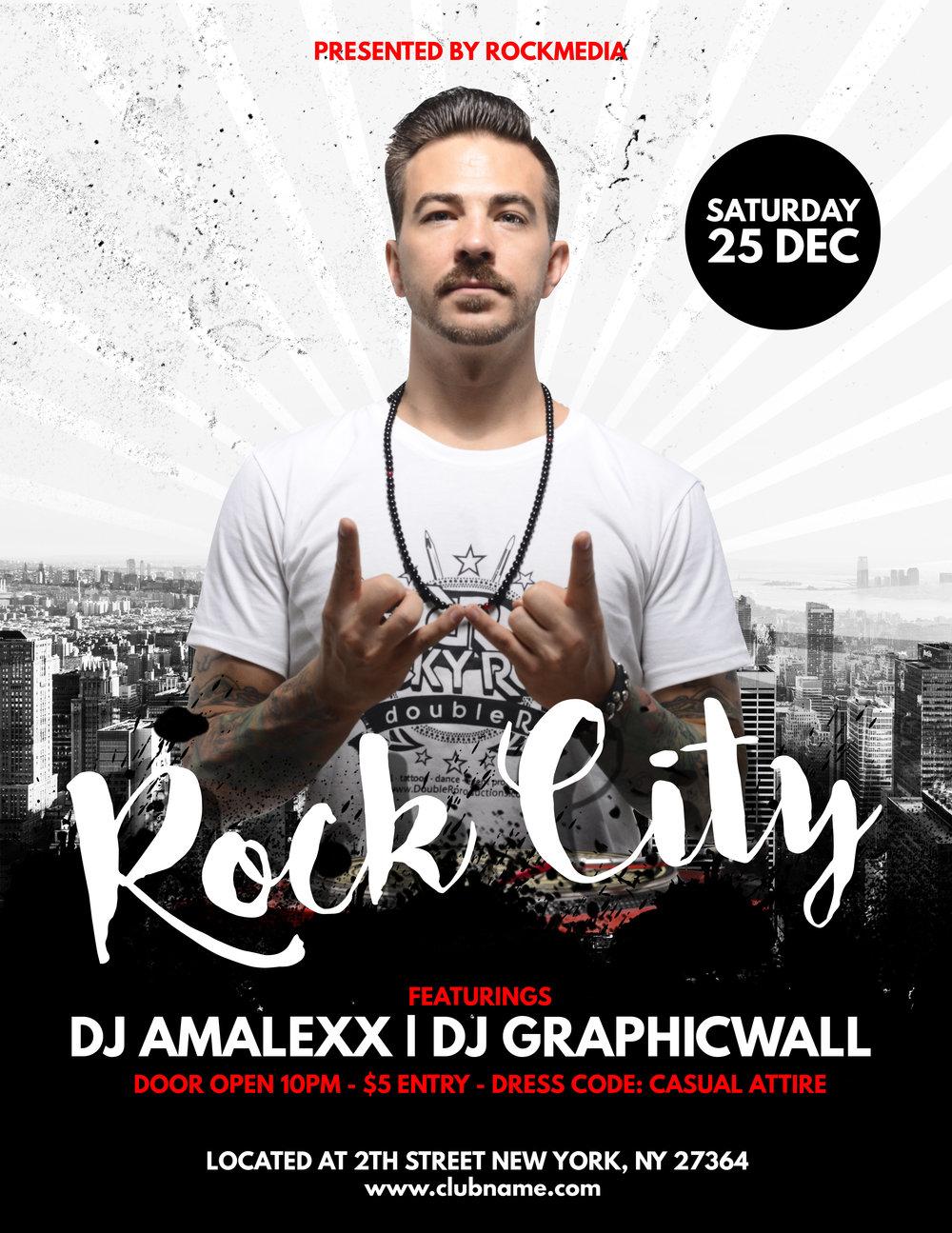 Copy of Rock City Flyer.jpg