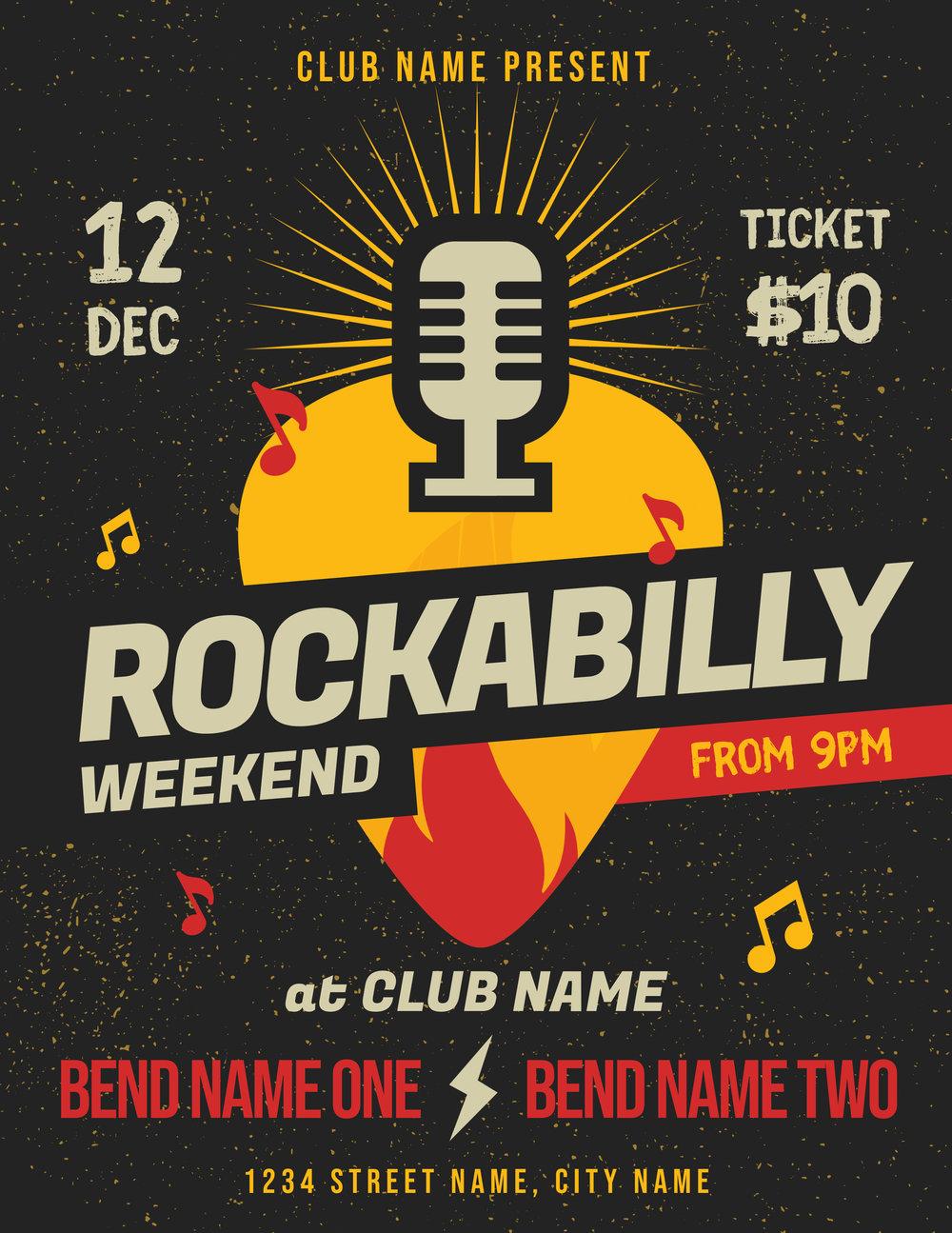 Copy of Rockabilly Music Event Flyer Template.jpg