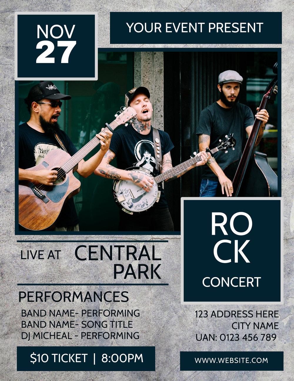 Copy of Concert Flyer Template.jpg