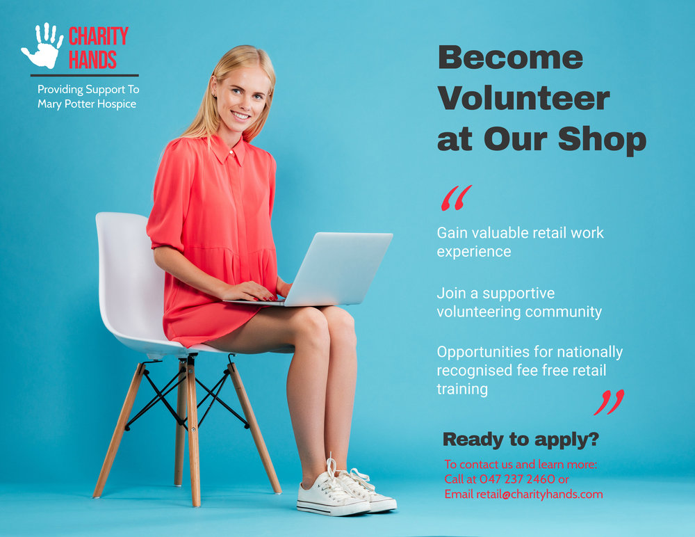 Copy of Charity Volunteering Opportunity Landscape Poster.jpg