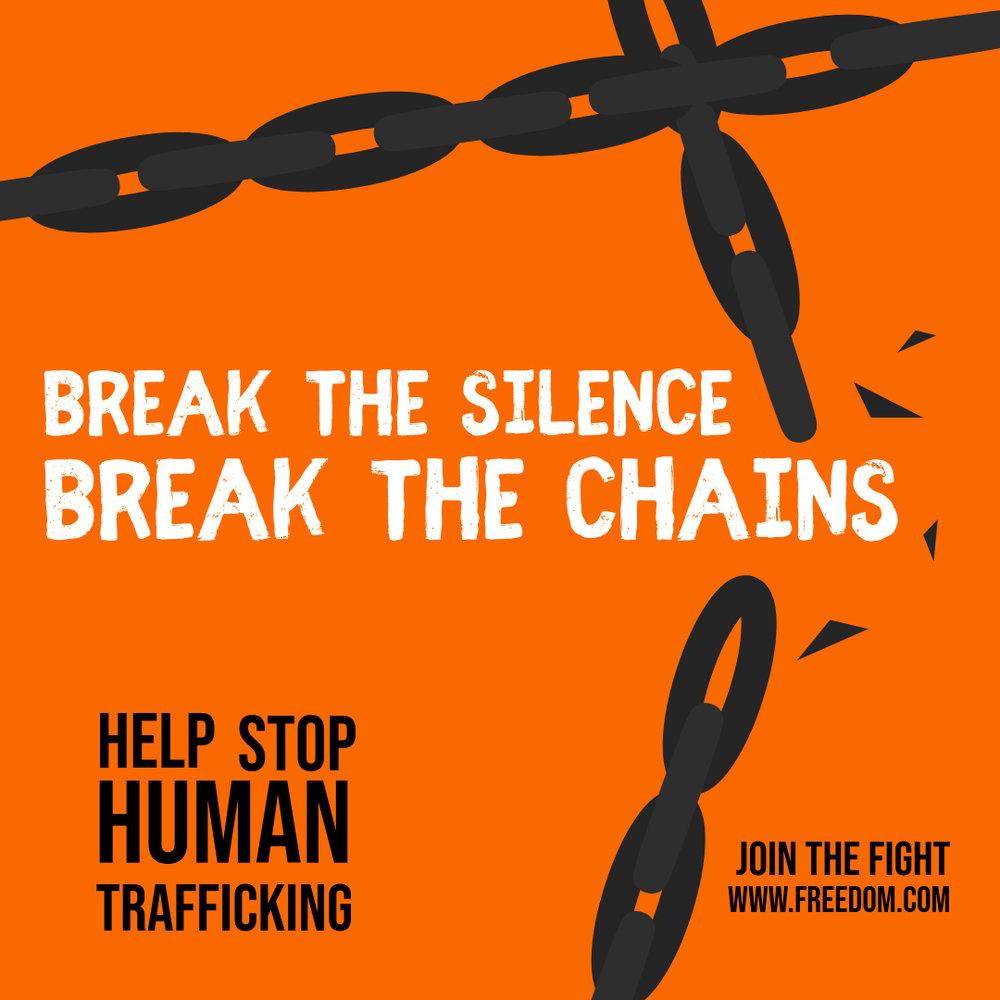 Copy of Anti Human Trafficking Instagram Image.jpg