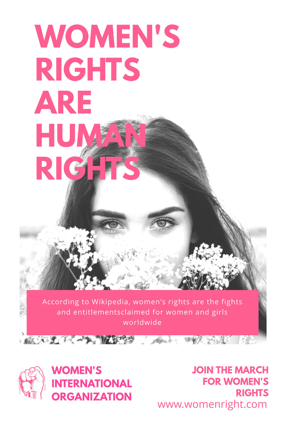 Copy of Women Rights White and Pink Poster.jpg