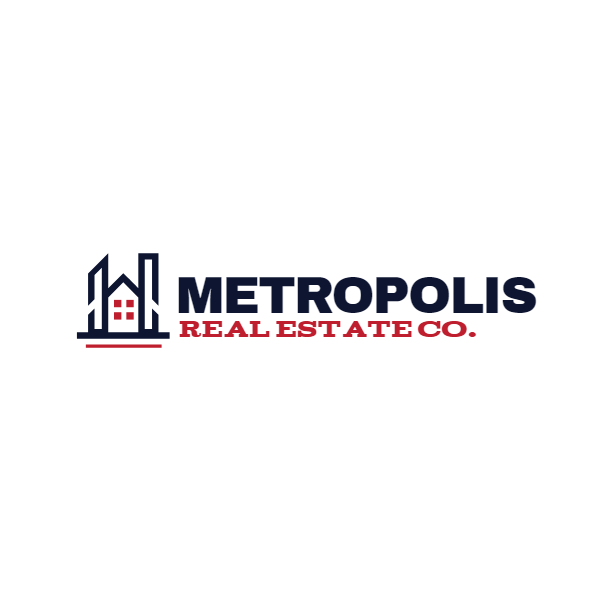 Black and Red Real Estate Logo - Made with PosterMyWall.png