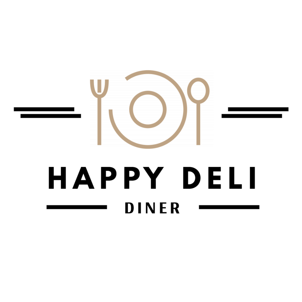 Black and Gold Restaurant Logo - Made with PosterMyWall.png