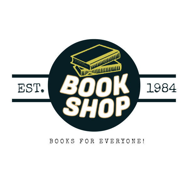 Book Shop Logo - Made with PosterMyWall.png