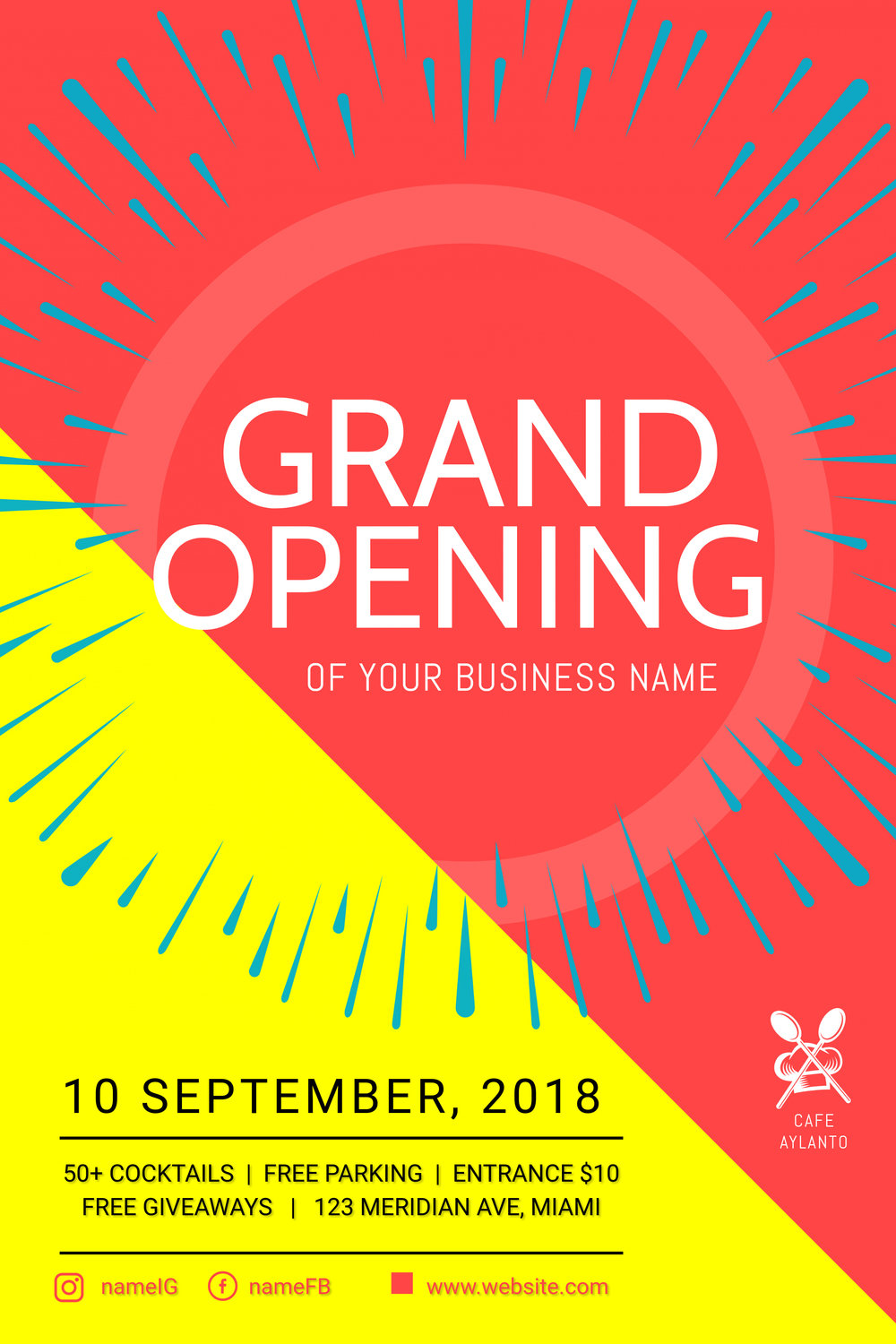 Copy of Business Grand Opening Poster Template.jpg