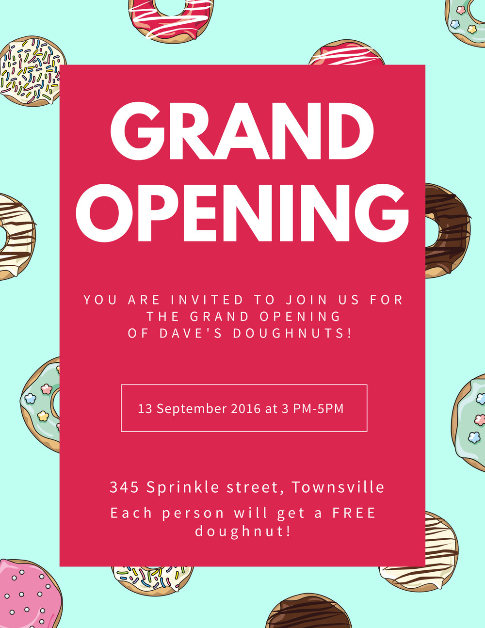 Copy of Sweets Shop Grand Opening Flyer Template.jpg
