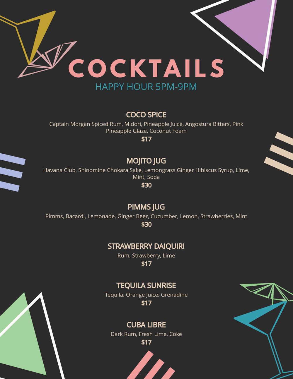 Copy of Bar Cocktail Menu Template.jpg