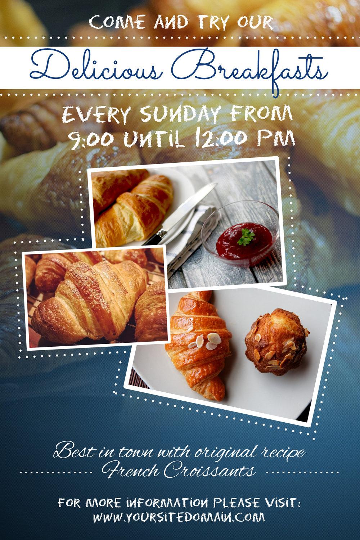 Copy of Breakfast Poster Template.jpg