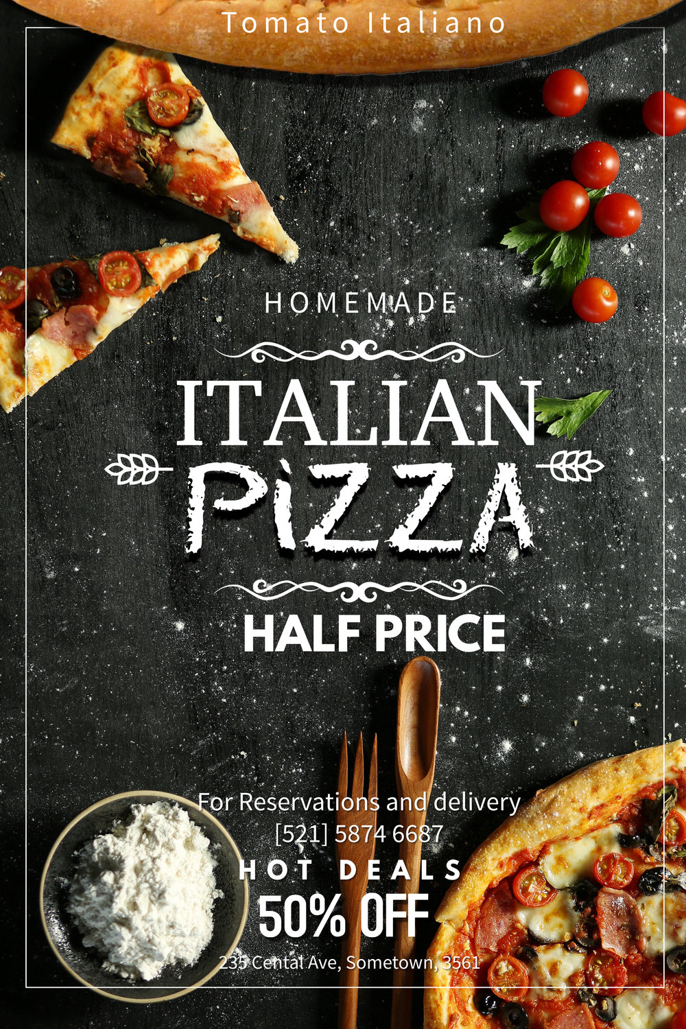 Copy of Hot Pizza Flyer Template.jpg