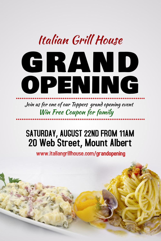 Copy of Restaurant Grand Opening Flyer Template.jpg