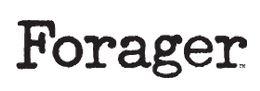 forager.jpg