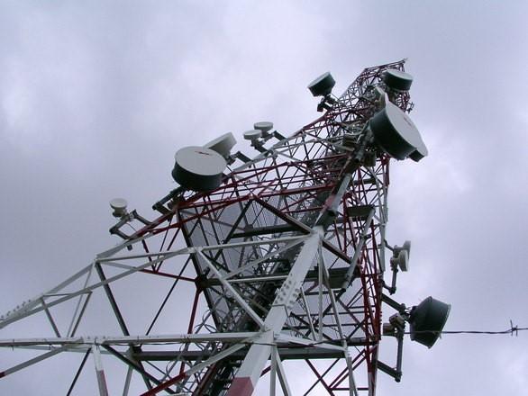 Tower www.thehappyhabitat.com.au